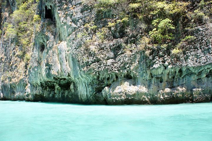 typicalben phi phi island 8