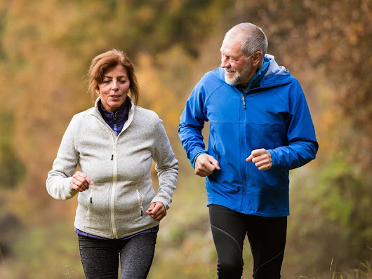 Prescribe Exercise to All Cancer Patients, Says New Guideline