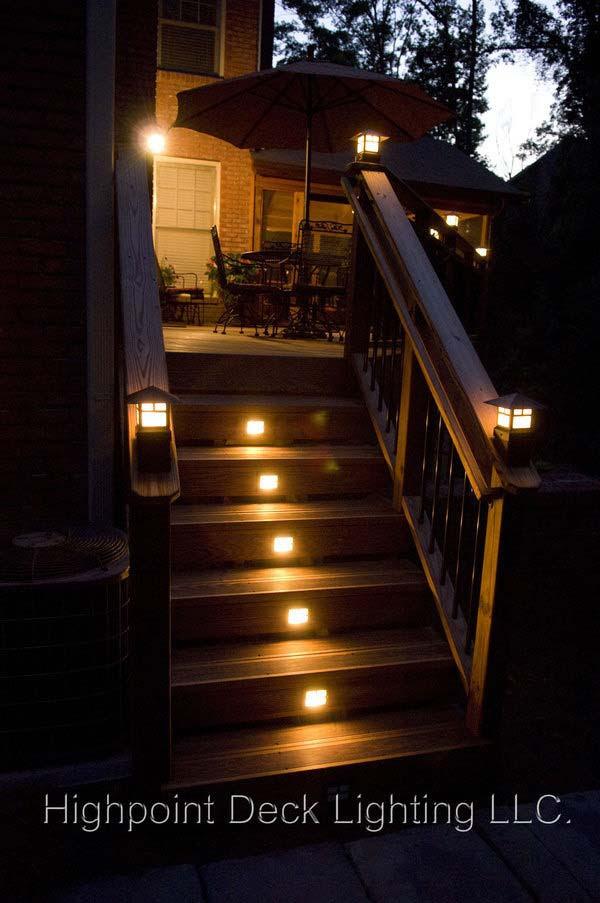 lighting-in-steps-26