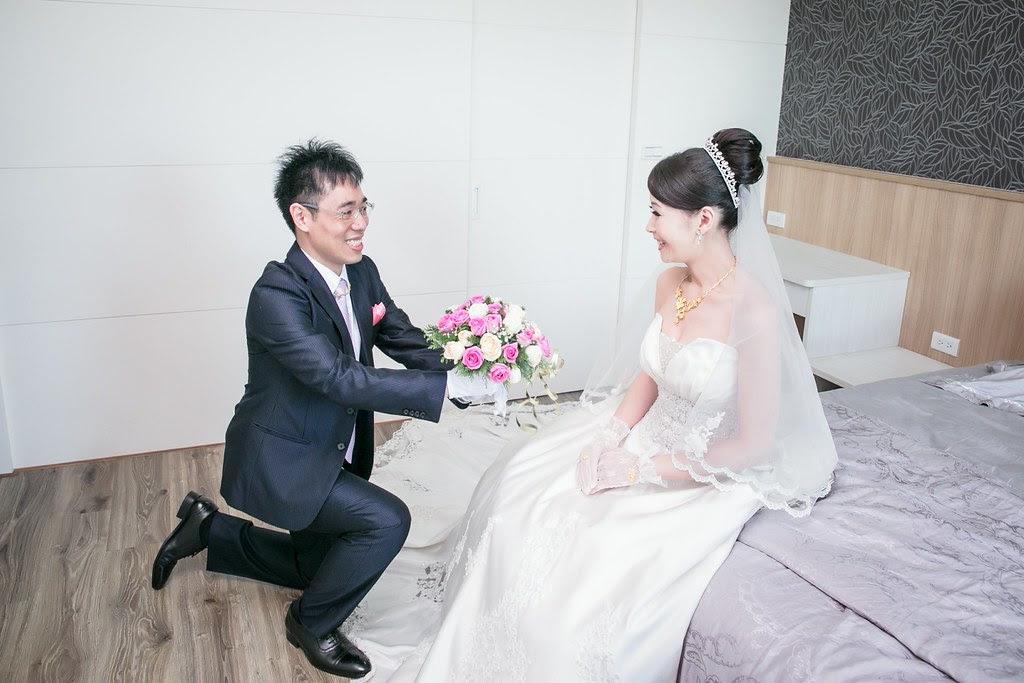 婚攝, 婚攝推薦, 婚禮拍攝, 婚禮紀錄, 平面拍攝, 幸福呈獻, 新竹國賓飯店, 新竹婚攝, 楊羽益, 浪漫婚禮紀錄, (9)