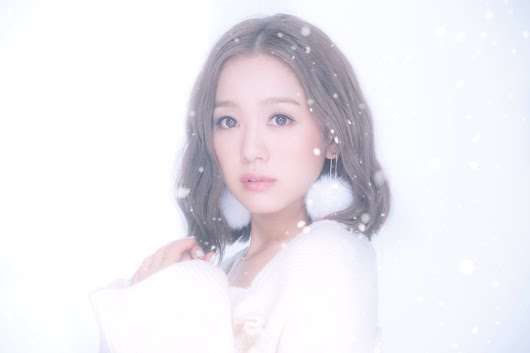 Nishino Kana's Te wo Tsunagu Riyuu reviewed | Selective Hearing