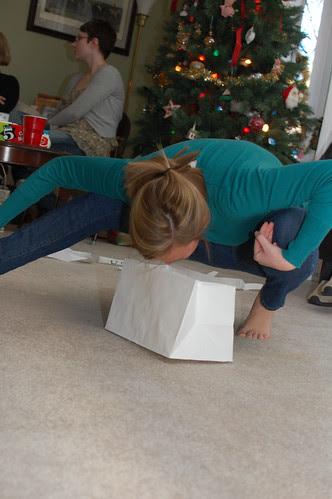 Irwin Christmas 2010 (36 of 56)