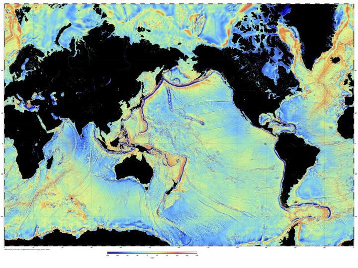Global grav md reduite