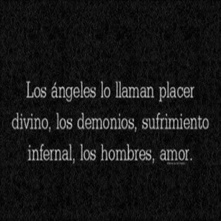 Frase Sobre El Amor Imagenes Bonitas Frases Bonitas
