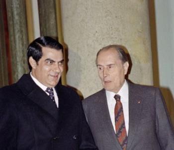 Mitterrand-et-Ben-Ali.jpg