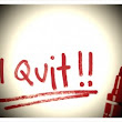5 Things I Quit Doing to be Successful | Jen DeLeonThe title of your home page