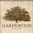 Hardywood Park: Food Truck Court & Free Concerts