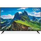 "VIZIO V505-G9 - 50"" LED Smart TV - 4K UltraHD"