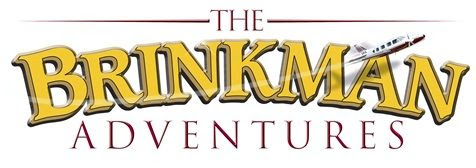 Brinkman Adventures Season 3 {Review}