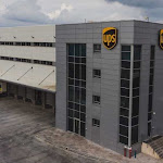 15.04.2019 זכיינית UPS בישראל תנהל את הפעילות הלוגיסטית של נינטנדו - Port2Port ספנות ותעופה