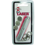 Spot Single Dot Laser Toy