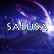 Message From SaLuSa - 19 November 2015