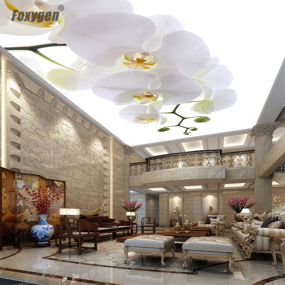 Gypsum Board False Ceiling Price Pvc Ceiling Designs For Restaurant