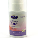 Estro-Care by Life-Flo 2 Ounces
