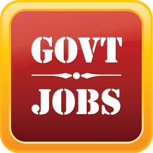 Image result for Government recruitment