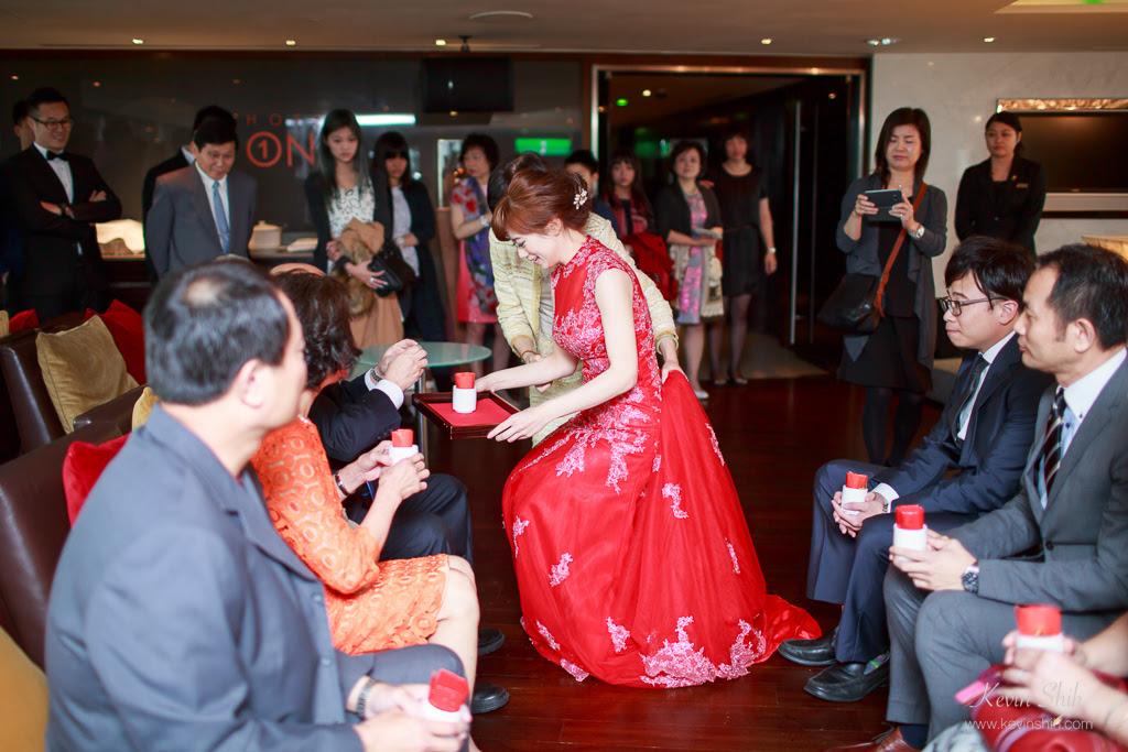 台中亞緻婚攝-文定儀式_021
