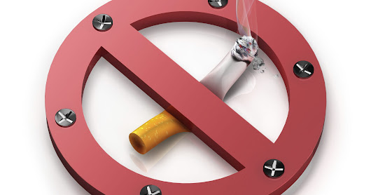 Ask a vet: Nicotine, e-cigarettes present pet dangers