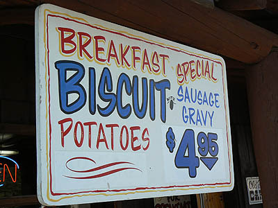 biscuits and gravy WY.jpg