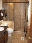 Lovely Bathroom Remodeling Ideas For Small Bathrooms From Firmones ...