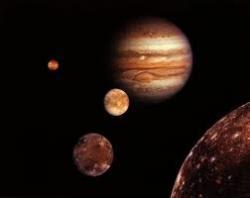 jupiter-lunes.jpg