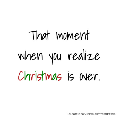 Christmas Quotes Funny Christmas Quotes Facebook Quotes Tumblr