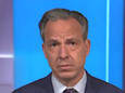 CNN host says Trump loyalist owes broadcaster an apology over video played at Barr hearing