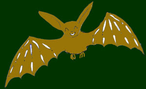 An idea-bat for Thorne, (c) 2004 Joules
