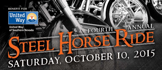 Steel Horse Ride, Saturday Oct. 10, 2015 | Leather Headquarters