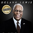Amazon.com: It All Begins with Self eBook: Delano Lewis, Brian Lewis, Gayle Lewis: Kindle Store