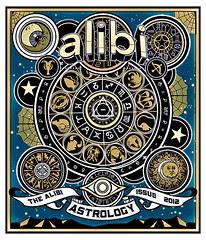 alib ast1