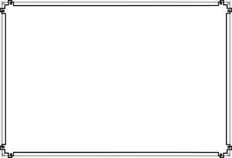 bingkai garis wwwpicswenet