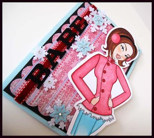 card41 2