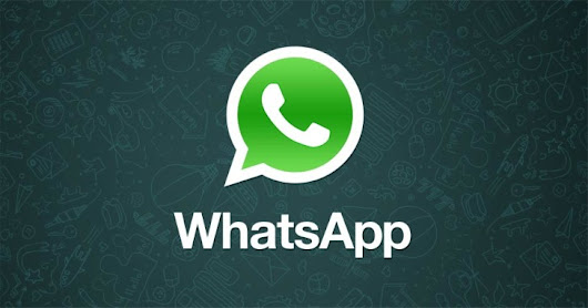WhatsApp Goes Officially Free On All Platforms, Promises No Ads And Better Business Communication To Stay Profitable