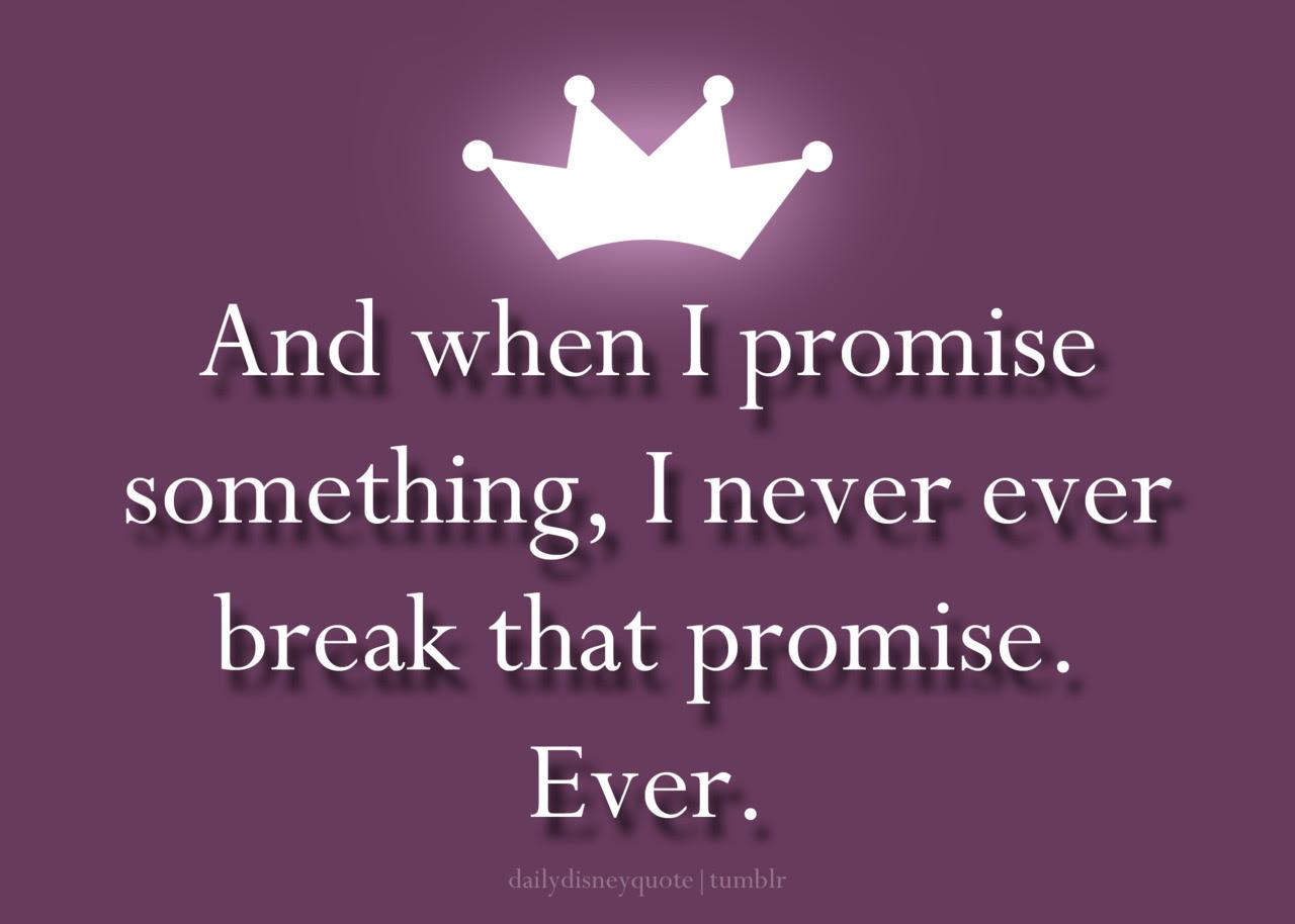 Romantic Disney Movie Quotes. QuotesGram