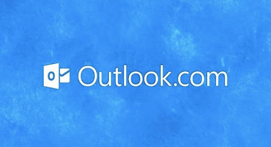 What You'll Discover in the Outlook.com Upgrade
