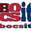 Express Courier Service | Package Delivery | Boston | Bocsit