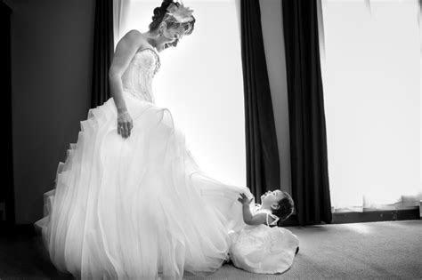 Best Wedding Photographer in Edmonton   Darcy Preece