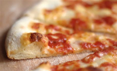 ny style pizza dough recipe   tips  success