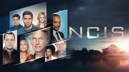 "NCIS - Pay to Play - Review: ""Difficult Choices"""