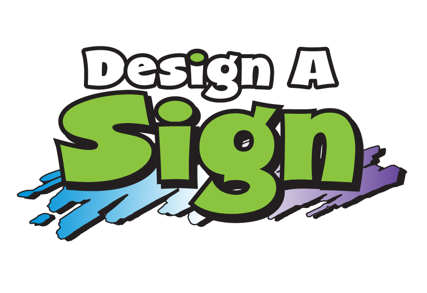 Custom Signs In Port Saint Lucie Fl Design A Sign Inc