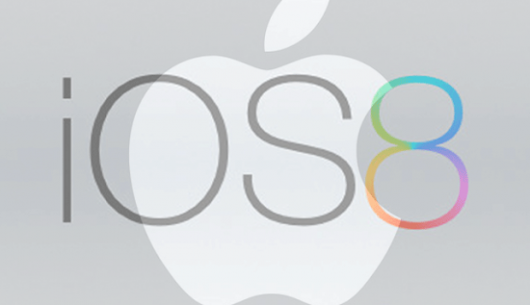Why iOS 8 Failed to Impress - Apple Gazette