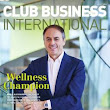 Club Business International