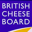 Who are the British Cheese Board? | Yourfoodjob.com