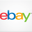 Now Selling: Ebay, Disney Gift Cards | QuickcashMI