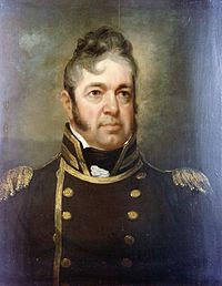 http://upload.wikimedia.org/wikipedia/commons/thumb/f/f3/William_Bainbridge.jpg/200px-William_Bainbridge.jpg
