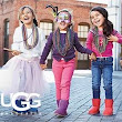 30% OFF UGG Coupon Code 2013