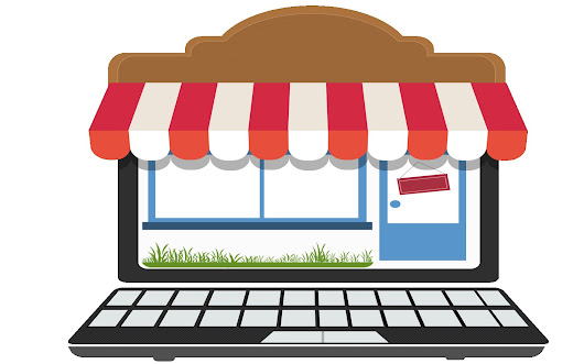 Simple Tips For Building An Online Store That's Both Attractive And Engaging
