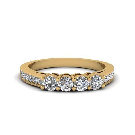 Wedding Band   Wedding Bands For Women   Fascinating Diamonds