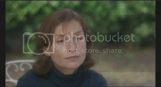 photo isabelle_huppert_comedie_innocence-5.jpg