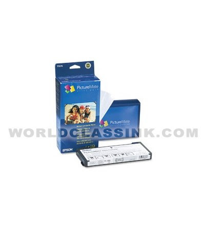 Epson Picturemate 100 Personal Photo Lab Supplies Picture Mate 100